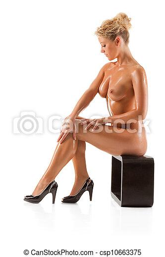 Jpg young nudist