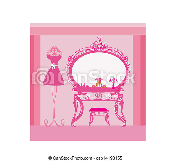 Dressing Room Vector Clip Art Illustrations 2312 Clipart EPS Drawings Available To Search From Thousands Of Royalty Free Illustration