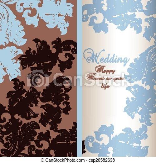 Cartoline Auguri Matrimonio : Elegante cartolina auguri matrimonio elegante turbini