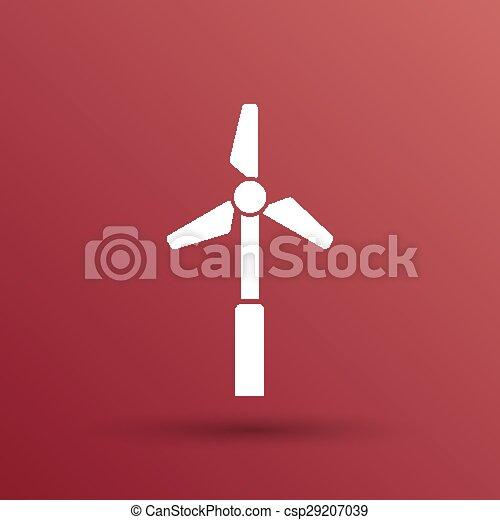 Großzügig Elektrisches Symbol Für Boden Ideen - Der Schaltplan ...