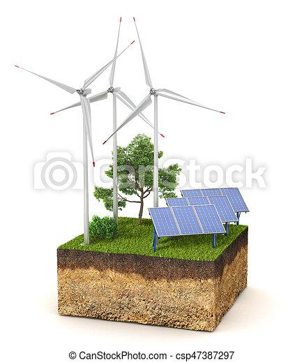 Ungewöhnlich Was Ist Das Elektrische Symbol Für Den Boden Bilder ...