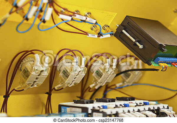 Tolle Elektrische Verdrahtungshinweise Zeitgenössisch - Elektrische ...