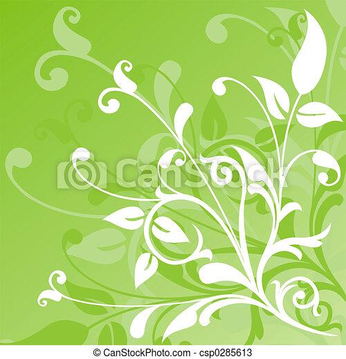 Element for design, vector - csp0285613
