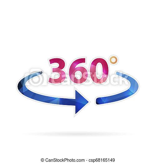 element for your design - csp68165149