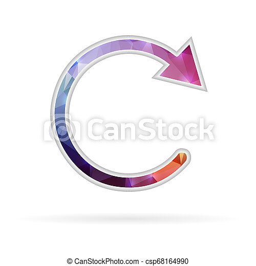 element for your design - csp68164990