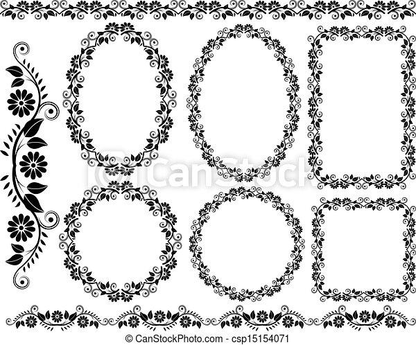 Elementos de diseño - csp15154071