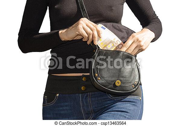 bolsos mujer 50 euros