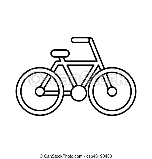 Bicikli Rajz Lepesrol Lepesre