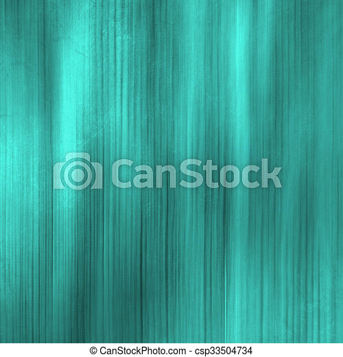elvont, zöld háttér - csp33504734