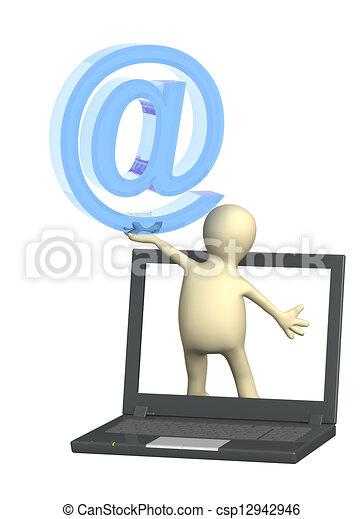 Email - csp12942946
