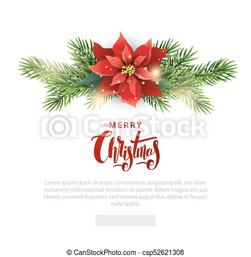 Immagini Natale Email.Email Elenco Natale Stella Di Natale Sagoma