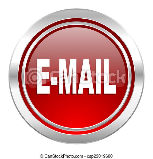 email icon - csp23019600