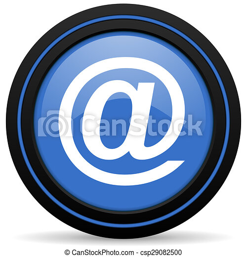 email icon - csp29082500