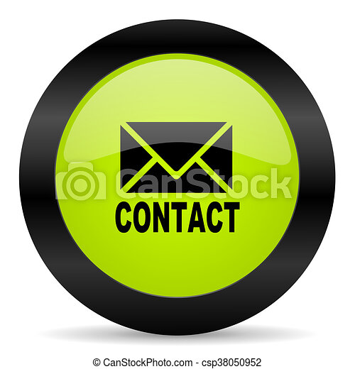 email icon - csp38050952