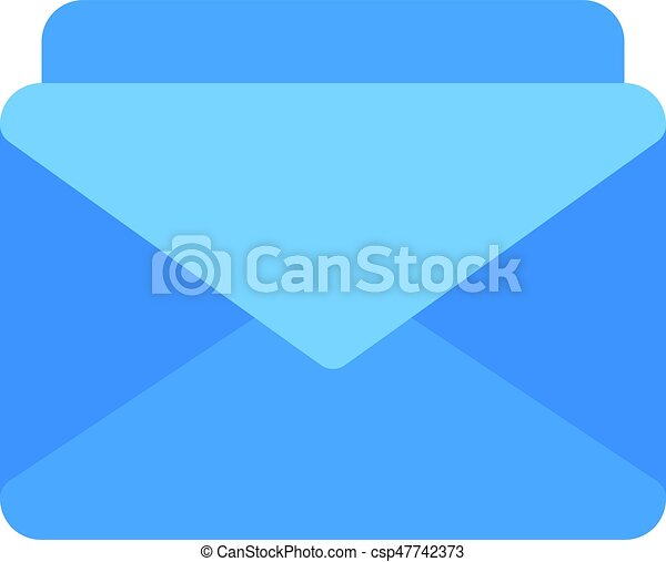 email stack - csp47742373