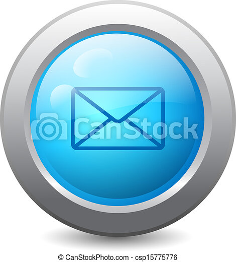 Email web button - csp15775776
