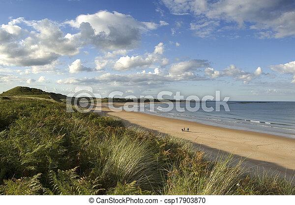 Embleton Bay - csp17903870