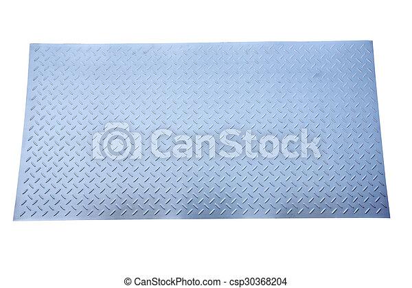 Embossed Stainless Steel Sheet - csp30368204