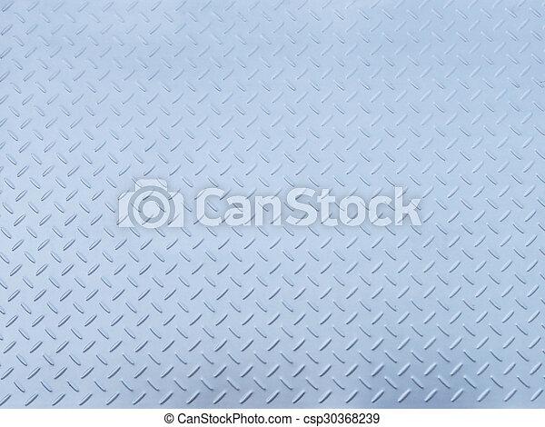 Embossed Stainless Steel Sheet - csp30368239