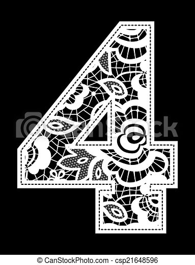 gray eyelet embroidery patterns - Download Free Vectors, Clipart Graphics &  Vector Art