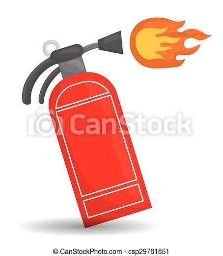 Emergencia - csp29781851