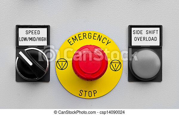 emergencia - csp14090024