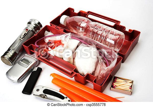 emergencia - csp3555778