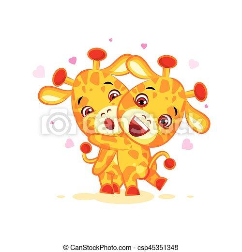 Hug Emoticon Emoticon Offering Hugs