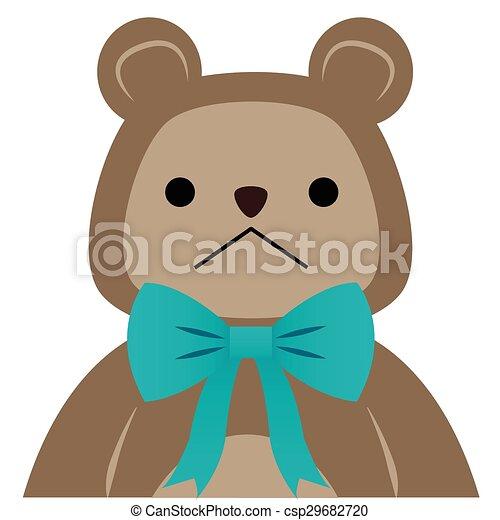 Emotes - csp29682720