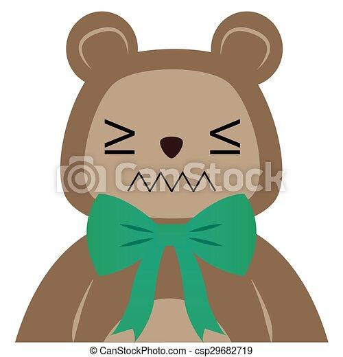 Emotes - csp29682719