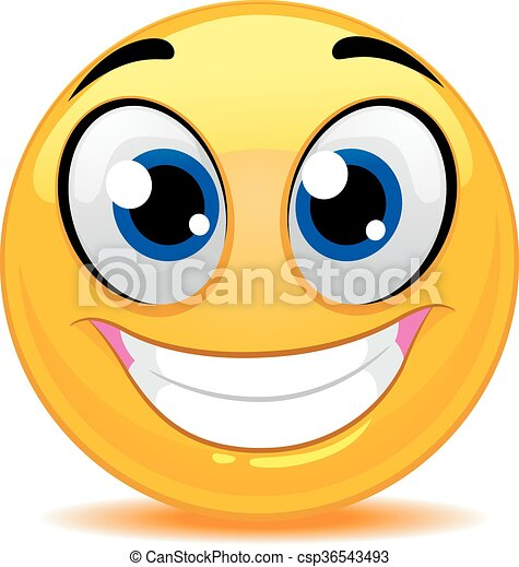 emoticon  heureux  visage smiley emoticon  smiley clipart logo of four organizations combined clipart logo of four organizations combined