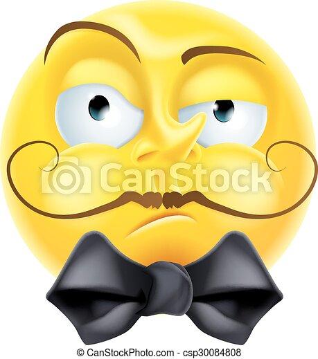 Emoticon Sprosty Emoji Emoticon Teba Celit Sprosty Smiley