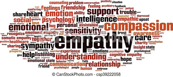 Empatía-horizon.eps - csp39222058