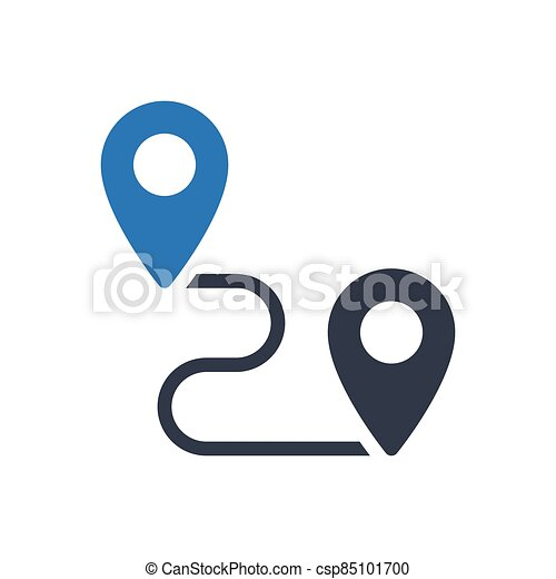 emplacement - csp85101700