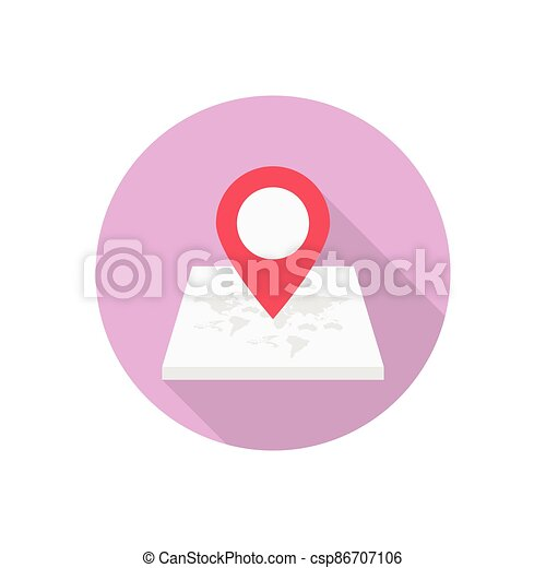 emplacement - csp86707106