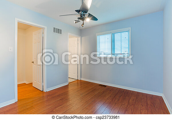 empty apartment bedroom. Empty Bedroom In A New Apartment  Csp23733981 Bedroom New Apartment Pictures Search Photographs And