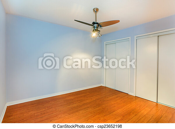 empty apartment bedroom. Empty Bedroom In A New Apartment  Csp23652198 Bedroom New Apartment Stock Photographs Search Photo