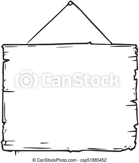 Drawing Board Clip Art