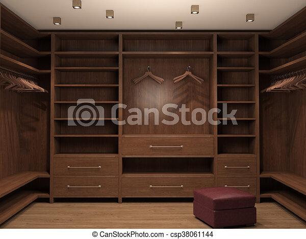 Empty Wardrobe Illustrations And Stock Art 1359 Illustration Graphics Vector EPS Clip Available To Search From Thousands Of Royalty