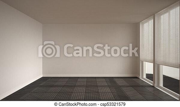 empty-room-with-big-panoramic-window-sto