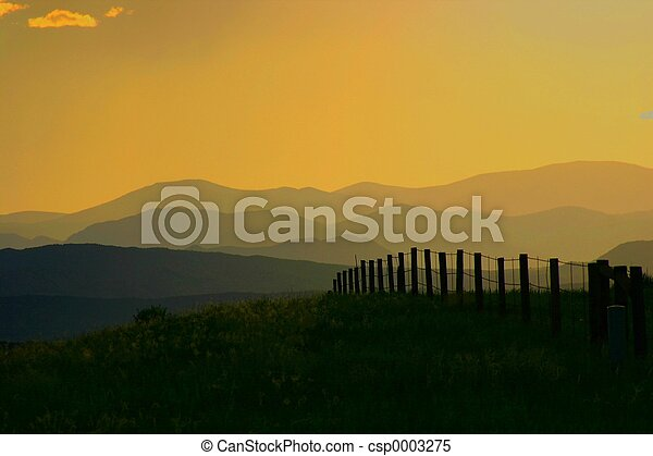 Enchanted Evening - csp0003275