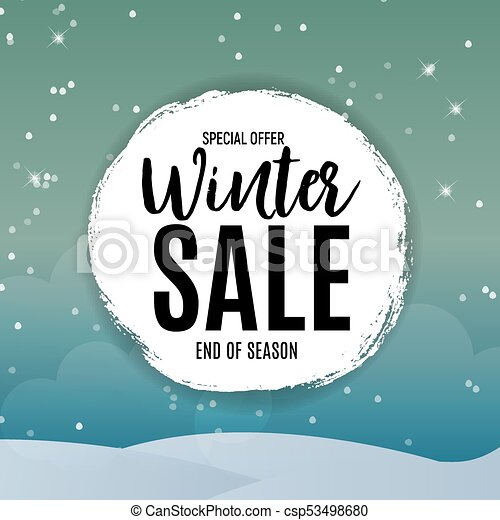 Free Winter Cliparts Background, Download Free Clip Art, Free Clip Art on  Clipart Library