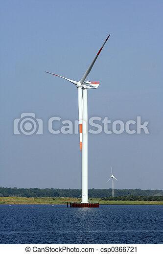 energi - csp0366721