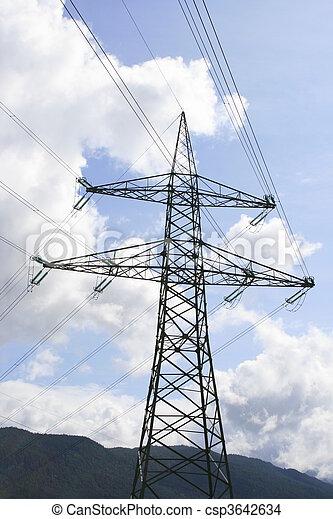 energi - csp3642634