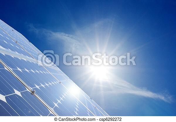 energia - csp6292272