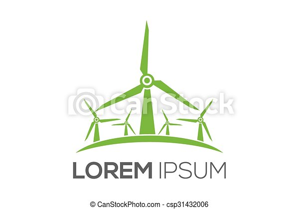 energia, renovável - csp31432006