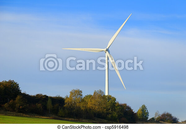 energie - csp5916498