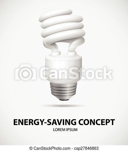 Energy - csp27846863