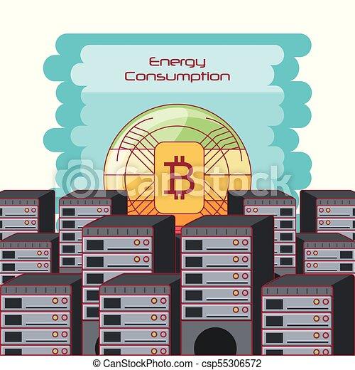Energy consumption design - csp55306572