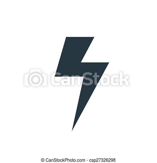 energy - csp27326298